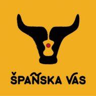 Španska vas